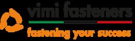 Sala srl - references - vimi fasteners