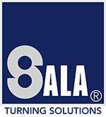 Sala srl Logo